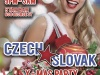 Czech & Slovak Xmas Party 2017