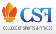 College of Sport and Fitness (CSF)
