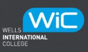 Wells International College