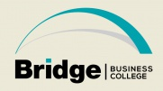 Bridge Business College (BBC)