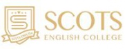 SCOTS English College
