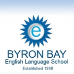 Byron Bay English Languge School